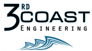 3rd Coast Engineering