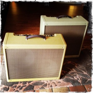 Boutique-Amps-built-by-3rd-Coast-Engineering