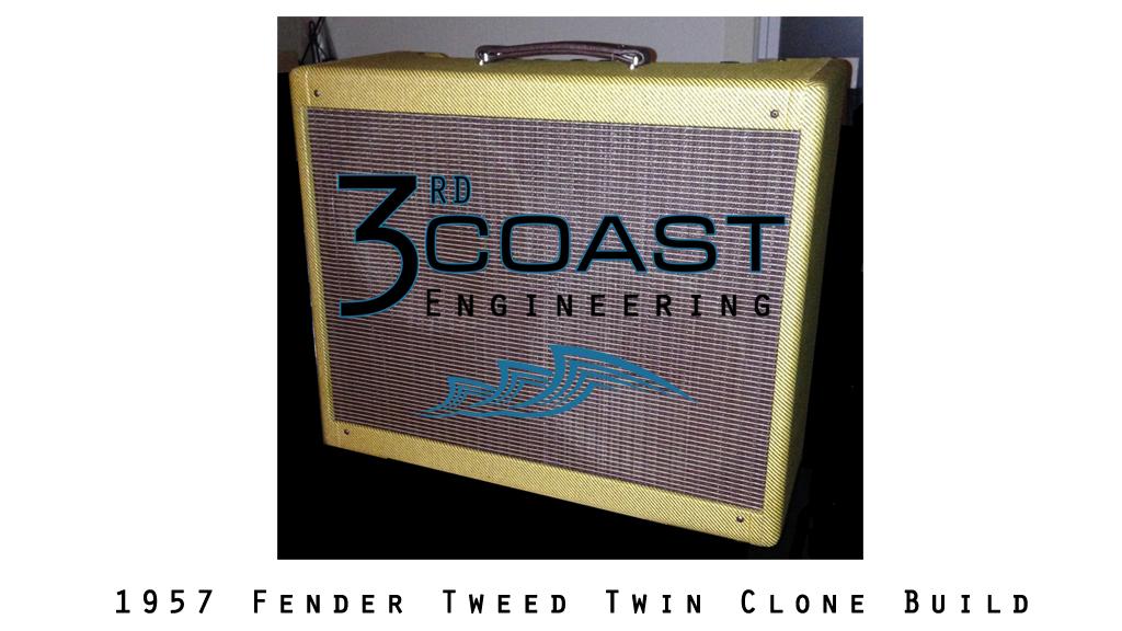 Fender-Tweed-Twin-Clone
