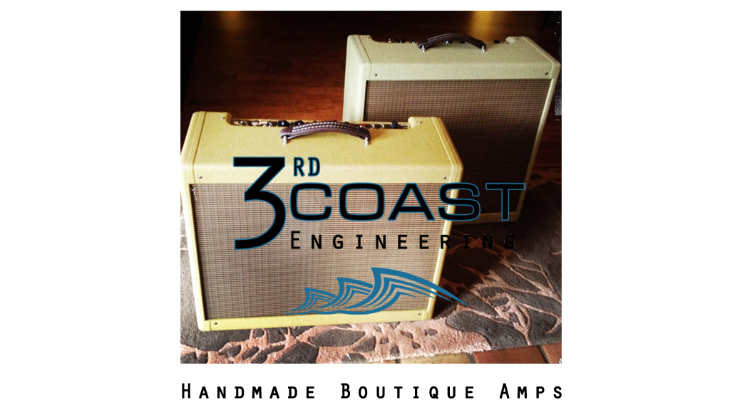 Hand-Made-Boutique-Amps